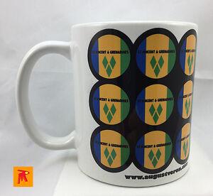 Bespoke-St-Vincent-amp-the-Grenadines-flag-Mug