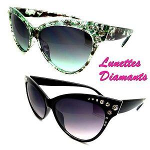 Strass Détails Cathy Noir Femme Sur Bijoux Soleil Xxl Cucci Diamant Luxe Papillon Lunettes nwk8PNXZ0O