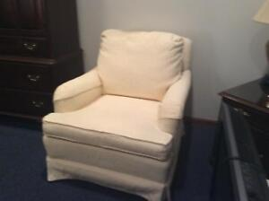 Image Is Loading Ethan Allen Traditional Classics Chair