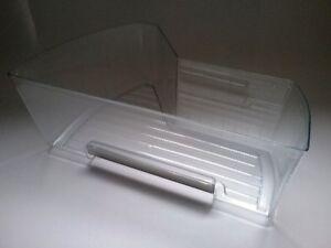 Siemens Kühlschrank Gemüsefach : Bosch siemens schublade gemüseschublade gemüsefach 705218