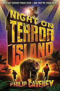 Night-on-Terror-Island-by-Philip-Caveney-Paperback-2011