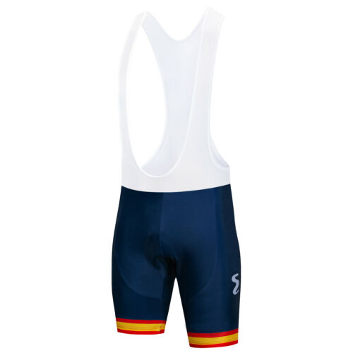 2020 Hot Movistar Team Cycling Jersey Set Summer Bike Jersey Cycling Clothing