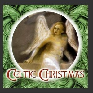 CD-NEUF-scelle-GLOBAL-JOURNEY-CELTIC-CHRISTMAS-C59