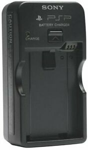 Sony-PSP-2000-Battery-Charger-OEM-Original-PSP-330U-98553-NEW