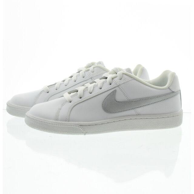 Nike 749867 Womens Court Royal Retro