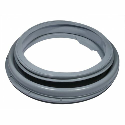 For Whirlpool AWM6120//S 857061215400 Washing Machine Door Seal