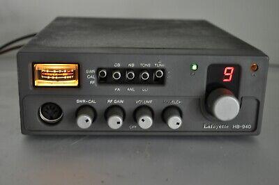 h b 940