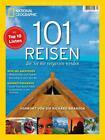 101 Reisen, die Sie nie vergessen werden (2012, Taschenbuch)