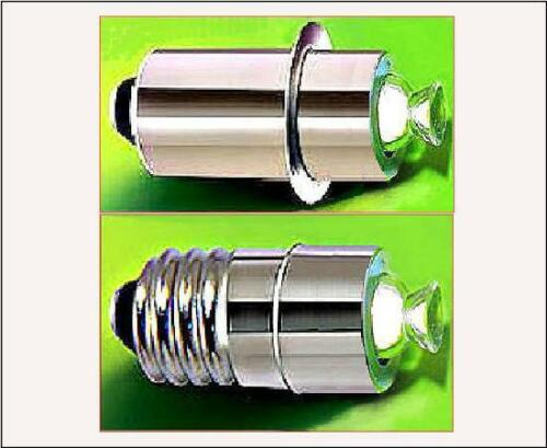 NICELITE LED BULBS DYNAMO HUB GENERATOR DYNOHUB BICYCLE LIGHTS REGULATOR LAMPS