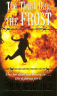 The Third Day, the Frost by John Marsden (Paperback, 1996)