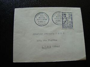 FRANCE-enveloppe-1er-jour-25-4-1959-cy15-french