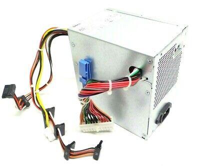 Genuine Dell Optiplex 320 360 740 745  755 305W Power Supply PW114 WU133
