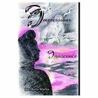 Impressions of Innocence 9781410768568 by Jan Marie Martin Book
