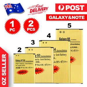New-GOLD-Li-ion-Replacement-Battery-For-Samsung-Galaxy-S3-S4-S5-S6-Note-3-4-Edge