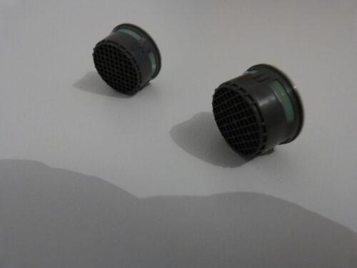 lot de 2 réducteurs d/'eau pour robinet cpnb1