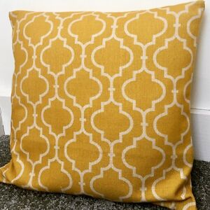 Mustard-Yellow-Moroccan-Floor-Cushion-Cover-36-034-90cm-Extra-Large