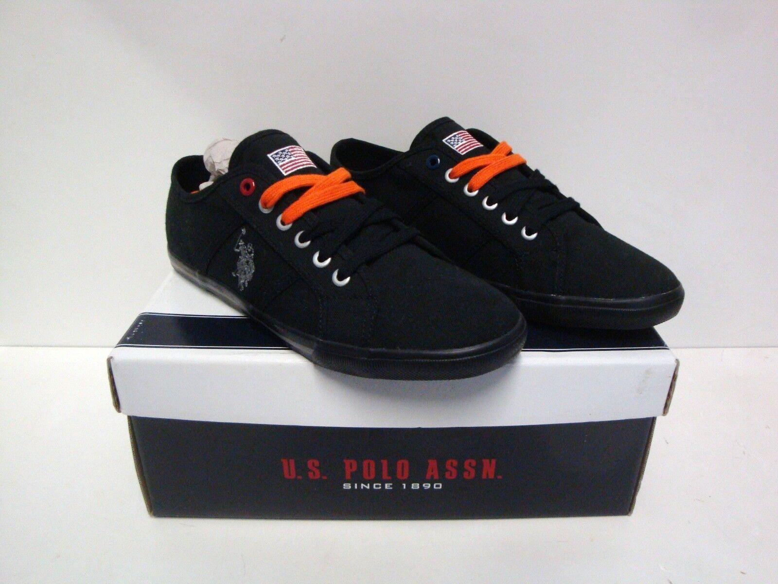 1 paire de chaussures homme US POLO ASSN taille 39 NEUVE