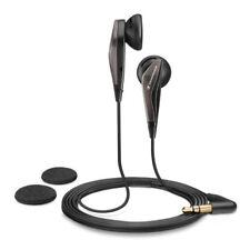 107786572d1 item 5 Sennheiser MX 375 In-ear Headphones Earphone Dynamic Sound - Black -Sennheiser  MX 375 In-ear Headphones Earphone Dynamic Sound - Black