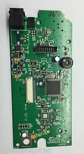 Belle Davis Vantage Pro2 Câblés Pcb Pour Console 7356-051-afficher Le Titre D'origine Peut êTre à Plusieurs Reprises Replié.
