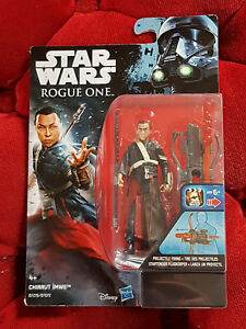 figurine star wars rogue one chirrut