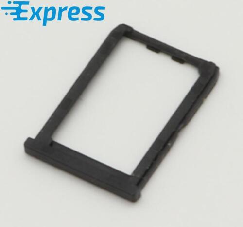 OEM Sim Card Tray Holder Verizon Ellipsis 8 HD QTASUN1 Parts #814