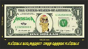 METALLICA-ONE-IMAN-BILLETE-1-DOLLAR-BILL-MAGNET