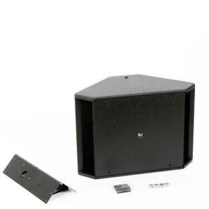 Electro-Voice-EVID-S12-1-12-034-Subwoofer-Black-SKU-1227237