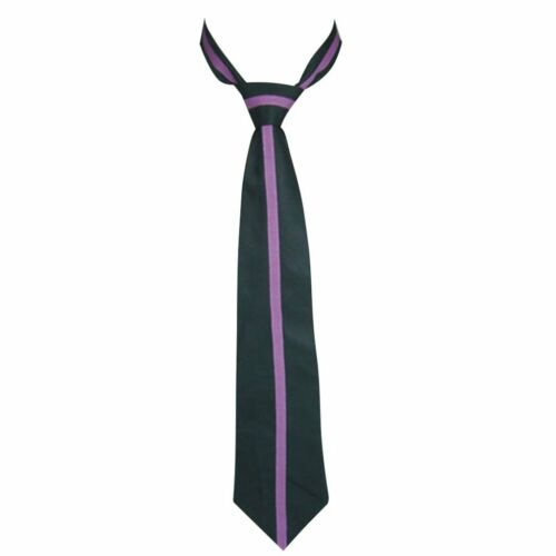 Ouran High School Host Club Cosplay Costume Accessory School Uniform Tie