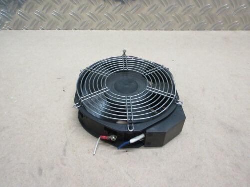 NMB FLOWMAX 5915PC-24T-B30 Lüfter Fan