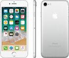 Apple iPhone 7 - 128 Go - Argent (Désimlocké)