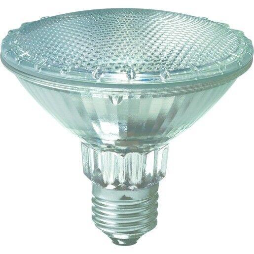 PHILIPS HALOGEN A 75W 230V PAR30S  2500h E27 SPOT 30° Order code 504395 Lampe