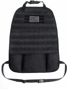 Tactical-Car-Seat-Back-Organizer-Upgraded-Tactical-Molle-Vehicle-Panel-Univers