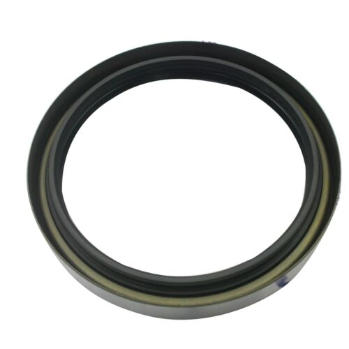 Swing Gear Box Seal Kit For Volvo EC460B EC460BLC Excavator