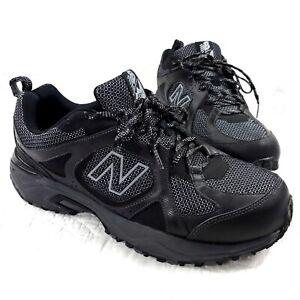 Terrain Black Shoes Size 13 4E | eBay