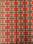 5-40-METRES-CHRISTMAS-WRAPPING-PAPER-PRESENT-WRAP-SANTA-ASSORTED-DESIGNS-NEW thumbnail 8