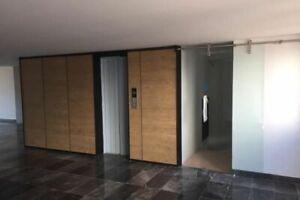 Oficina en venta en la Alcaldia Cuauhtemoc, CDMX.