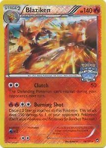 1x-Blaziken-14-111-Promo-National-Championships-NM-Promo-Pokemon