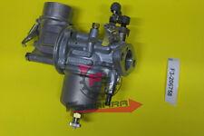 F3-206758 Carburatore minarelli FBM I160 - I190 - Zanetti 175 - FHE 22-19