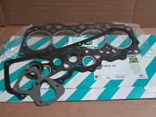 FIAT FIORINO & 127 147 CYLINDER HEAD GASKET SET NEW