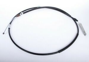ACDelco-15941089-Rear-Right-Brake-Cable