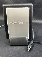 Delphi Sa10116 Xm Signal Repeater For Sale Online Ebay