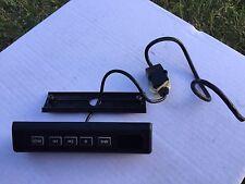 Mercedes W124 E-Class 1990-1995 Telephone/Microphone Controler.