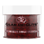 Glam-and-Glits-Ombre-Acrylic-Marble-Nail-Powder-BLEND-Collection-Vol-1-2oz-Jar thumbnail 46