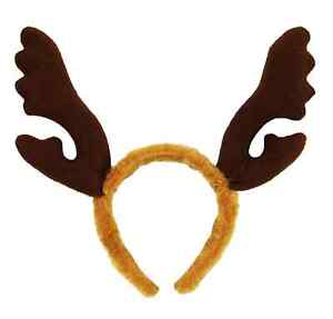 stag-horns-stag-do-party-rudolf-christmas-antlers-fancy-dress