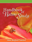 Handbook of Nature Study by Anna Botsford Comstock (Paperback / softback, 2010)