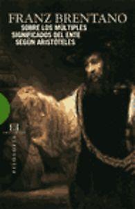 Sobre-multiples-significados-del-ente-en-Aristoteles-ENV-O-URGENTE-ESPANA