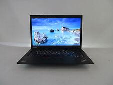 "Lenovo 14"" ThinkPad X1 Carbon [3444BCU] 1.8GHz CORE i5 [3427U] 8GB 128GB SSD W8"