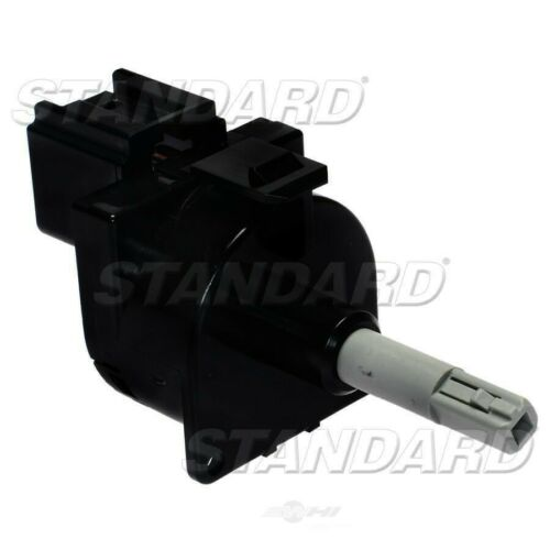 HVAC Blower Control Switch Standard HS-523 fits 04-09 Mazda 3