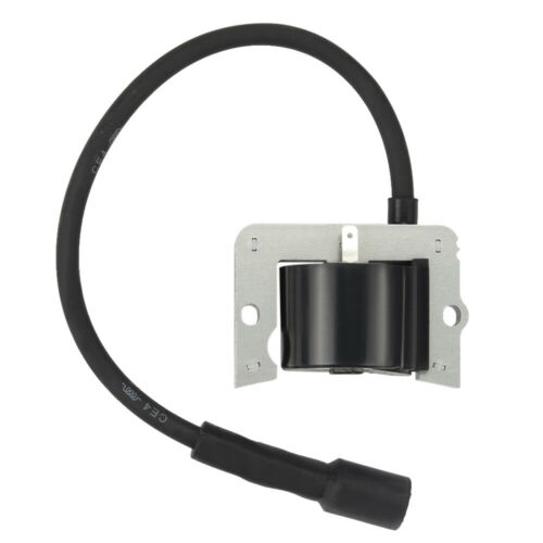 Ignition Coil For Kohler command CH11S CH12.5S CH14S CV15S Generator 12-584-04-S