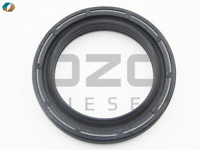 4890832-oz FRONT CRANKSHAFT OIL SEAL Fits Cummins ISB | eBay